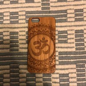 iphone 6s-6 case